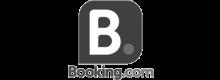 Feielhof auf booking.com